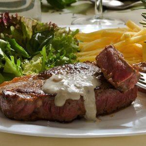 غذاهایی که باعث لاغری شکم می شود