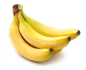 چه میوه هایی باعث چاقی می شود