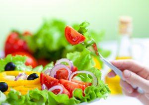 غذاهایی که باعث چاقی می شود