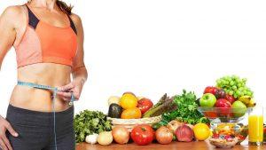 میوه هایی که باعث لاغری میشود