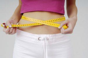 لاغر کننده قوی