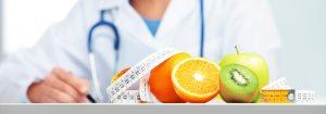 رژیم لاغری ، رژیم غذایی لاغری ، رژیم لاغری شکم ، کاهش وزن