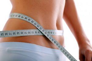 رژیم لاغری 5 کیلو در یک ماه