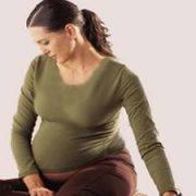 رژیم غذایی لاغری قبل از بارداری