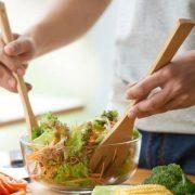 رژیم پروتئین برای لاغری سریع