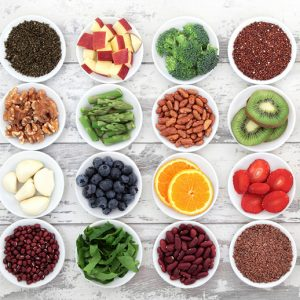 معجون تقویت سیستم ایمنی بدن با رژیم لاغری