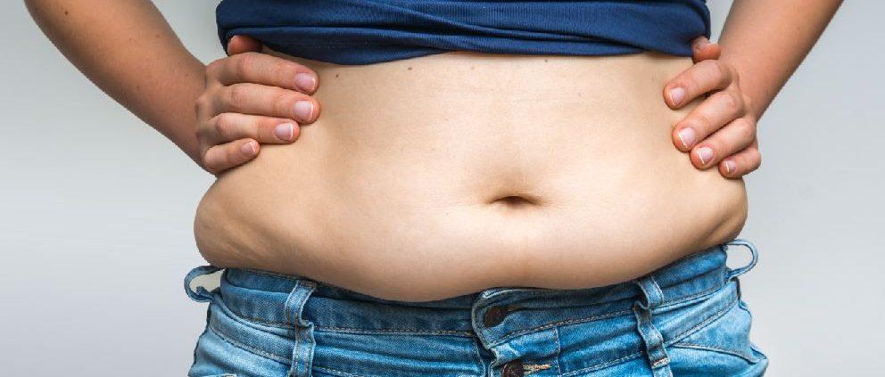 رژیم کاهش وزن 10 کیلو در 1 ماه