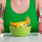 چگونه در یک هفته ۵ کیلو وزن کم کنیم