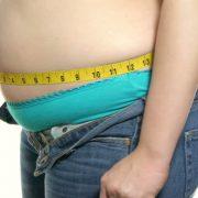 غذاهای رژیمی برای لاغری شکم