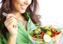بهترین رژیم غذایی برای کاهش وزن سریع