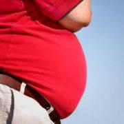 چگونه در یک هفته تا 8 کیلو وزن کم کنیم ؟!