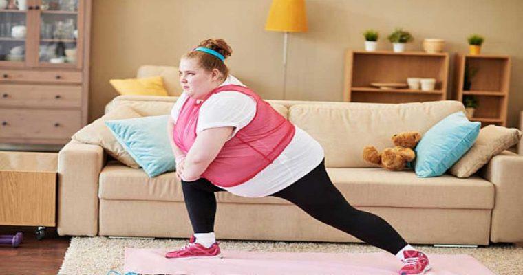 چگونه سایز کم کنیم