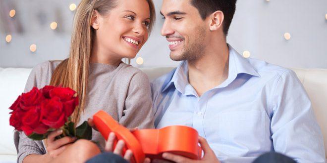 افزایش اخلاقهای رمانتیک با تغذیه و روانشناسی تغذیه