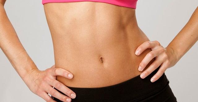 تفاوت عملکرد  فرد چاق با لاغر