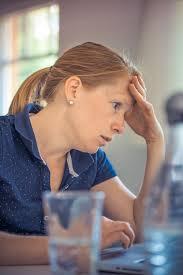 نقش تغذیه در استرس