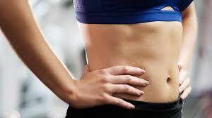 خوردن چه چیزهایی باعث لاغری سریع می شود