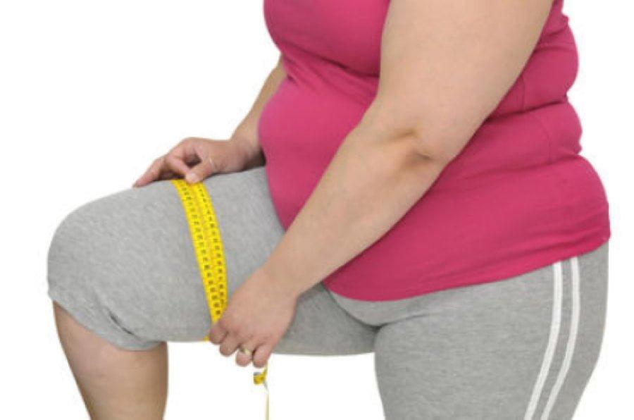چگونه راحت لاغر شویم
