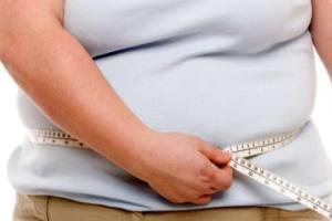 لاغری شکم و پهلو در یک نگاه