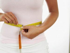 رژیم لاغری برای وزن ۱۳۵ کیلویی