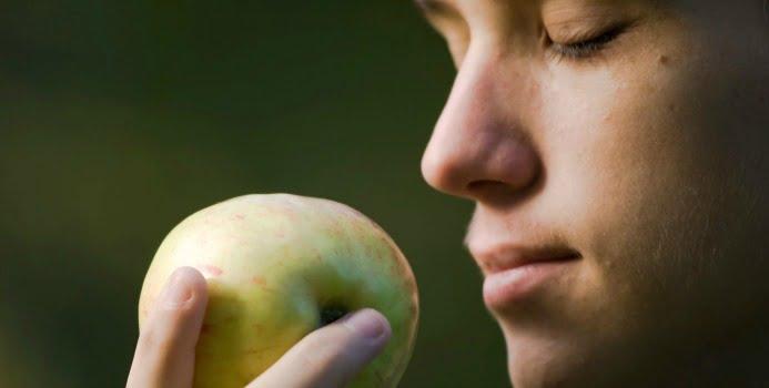 رژیم لاغری 3 روزه سیب