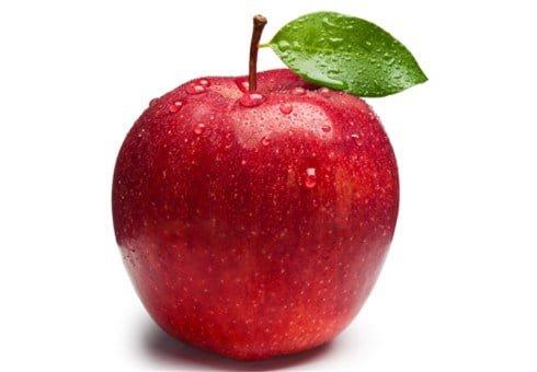 میوه هایی که چاق می کند