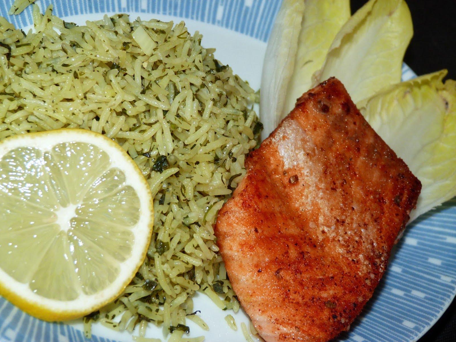 غذاهای لاغر کننده سریع
