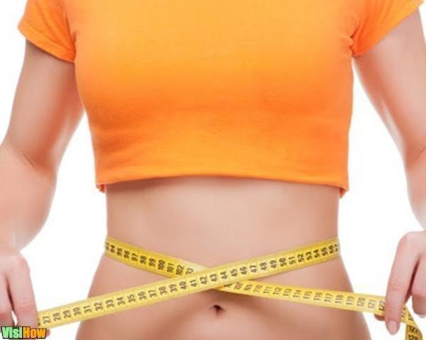 دوره کاهش وزن طلایی