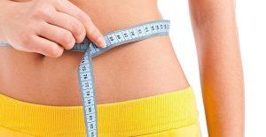 رژیم کاهش وزن و لاغری