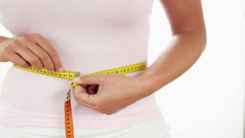 سایت چاقی و لاغری