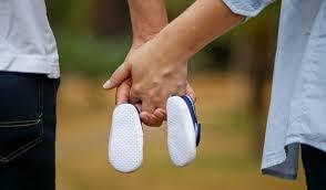 رژیم لاغری قبل از بارداری