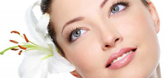 رژيم لاغری قلیایی باعث جوان سازی پوست می شود