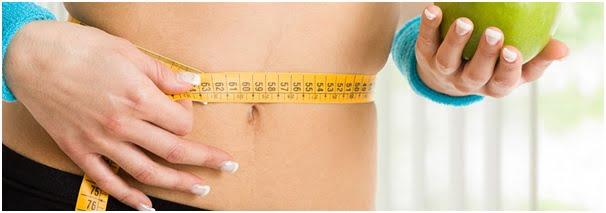 راههای تقویت اراده برای لاغری