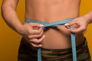چطور با رژیم قلیایی لاغر بشیم ؟ و وقتی لاغر شدیم لاغری ماندگار باشد ؟