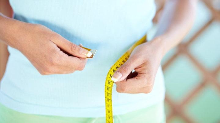 کاهش وزن سریع با قرص و دارو