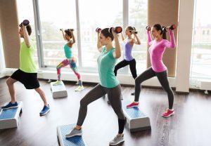 کاهش وزن با رژیم قلیایی یا آلکالین