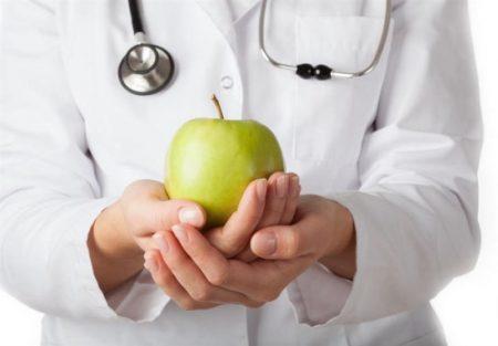 جادوی سلامتی