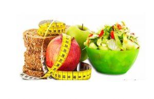 بهترین رژیم لاغری دنیا کدام است ؟