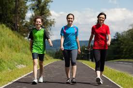 راههای کاهش وزن اصولی