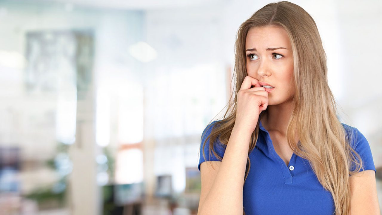 درمان استرس با تغذیه و روانشناسی تغذیه