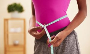رژیم لاغری برای وزن ۸۵ کیلو