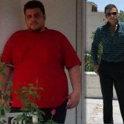 راه های کاهش وزن در نوجوانان