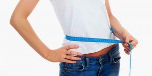 موثر ترین رژیم لاغری برای چاق ها رژیم قلیایی است
