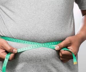 رژیم لاغری برای کاهش ده کیلو وزن