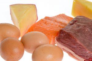 رژیم غذایی لاغری سریع بدون بازگشت