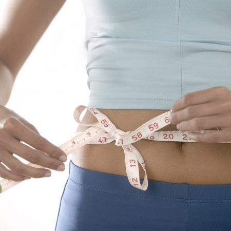 رژیم قلیایی موثرترین روش لاغری برای اشخاص چاق
