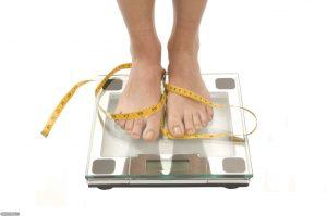 از کجا بفهمم لاغر شدم