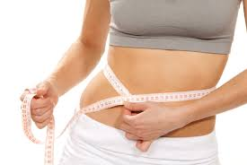 علت چاق شدن بعد از رژیم لاغری