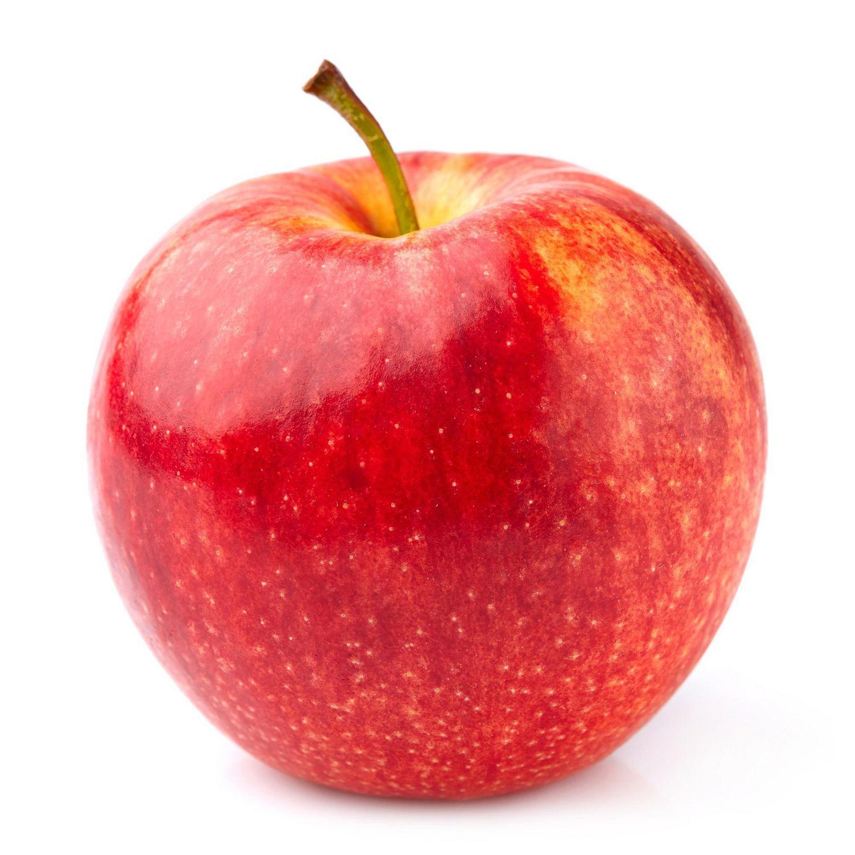 رژیم سه روزه سیب