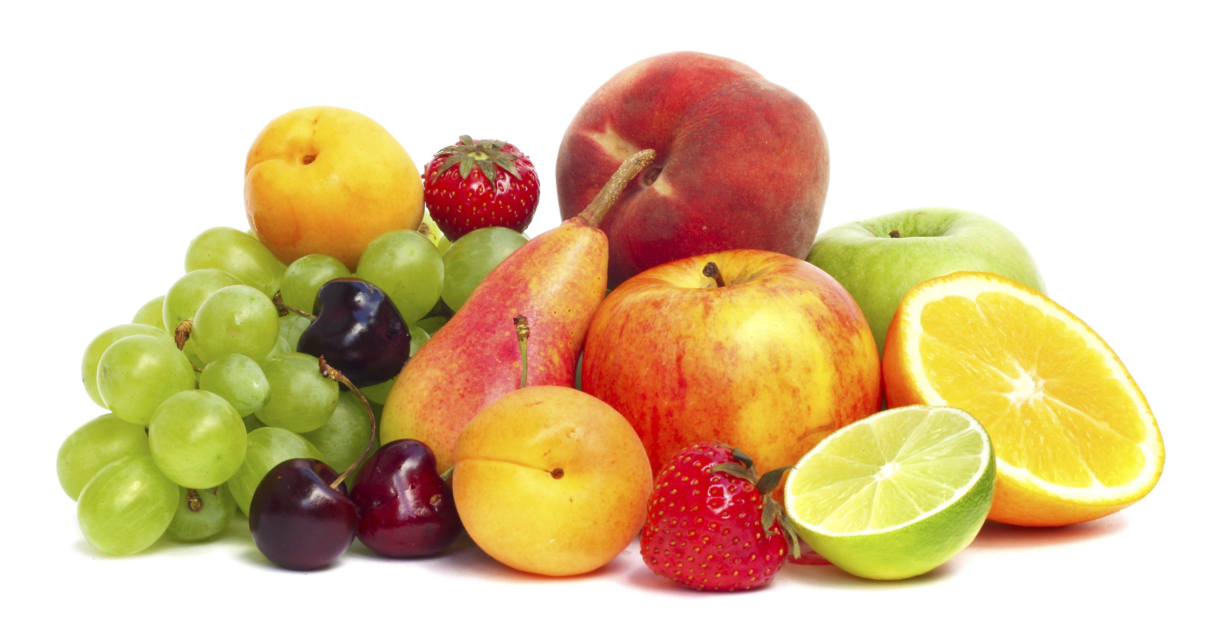 رژیم میوه خواری 3 روزه برای لاغری چیست