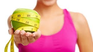 رژیم میوه خواری 3 روزه برای لاغری